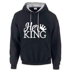 Her_king