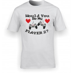Would_you_be_my_player2