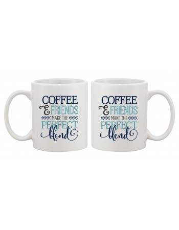 Mug_coffee_friends