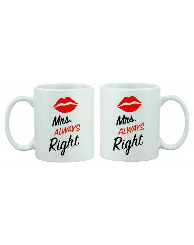 Mug_mrs_always_right