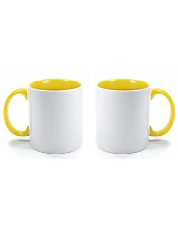 Mugs_colored_inside